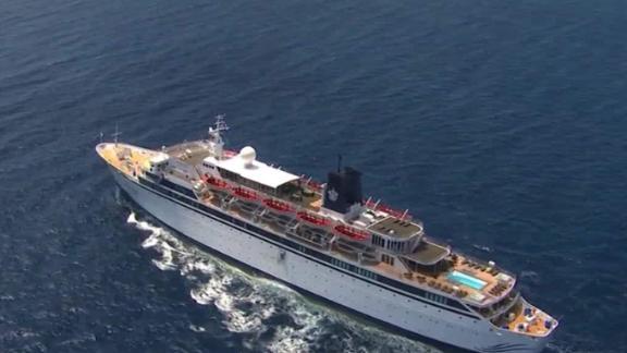 measles cruise ship quarantine st Lucia vpx _00000116.jpg