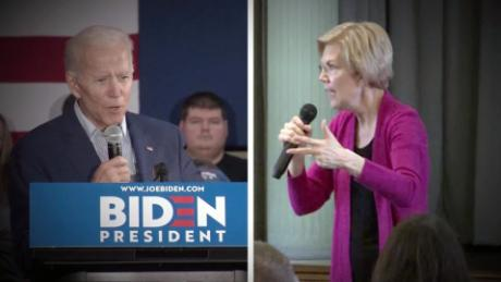 elizabeth warren joe biden history bankruptcy bill lee dnt lead vpx_00000326
