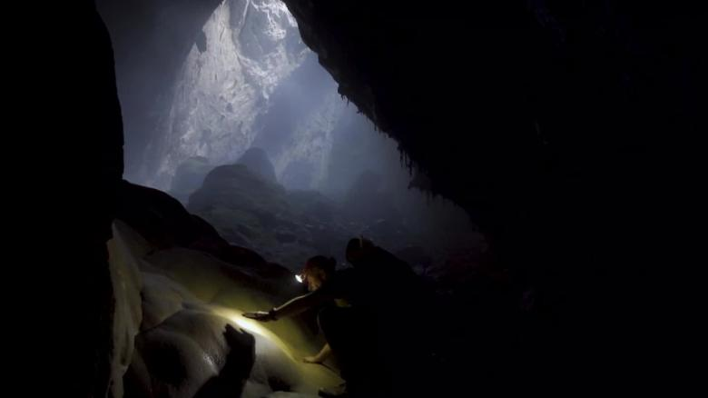 World's biggest cave is even bigger than we thought