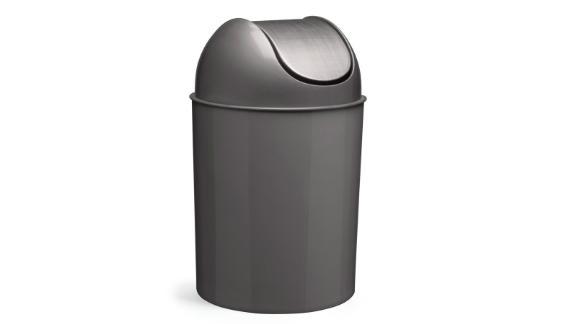Umbra Mini Trash Can ($5; jet.com)