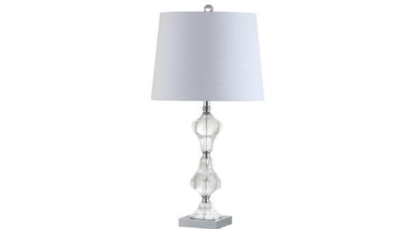 "Parkchester 26"" Table Lamp ($102.99; jossandmain.com)"