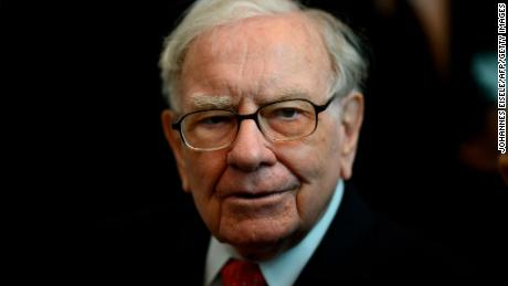 13 things you may have missed at Warren Buffett's annual gathering