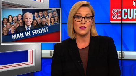 SE Cupp Unfiltered 5-4-19