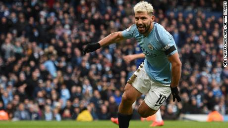Fantasy Premier League: Confessions of an addict - CNN