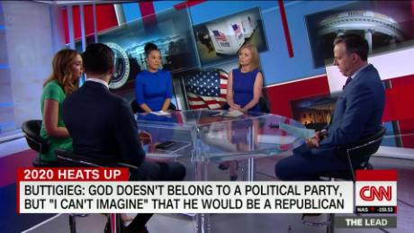 Lead Panel 2 Live Jake Tapper _00000229.jpg