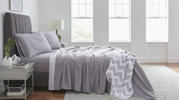 7 luxury linens that will make your bedroom feel like a hotel - nation.lk - The Nation Newspaper