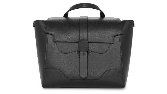 Senreve Maestra Bag ($895; senreve.com)