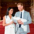 10 royal baby photos