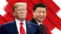 190509111247 20190509 donald trump xi jinping gfx hp video