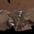 01 nasa mars insight
