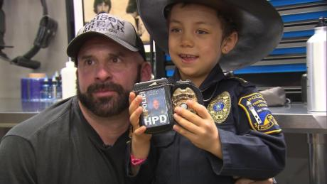 texas police tattoo parlor rallies around dying girl btc pkg vpx_00010408.jpg