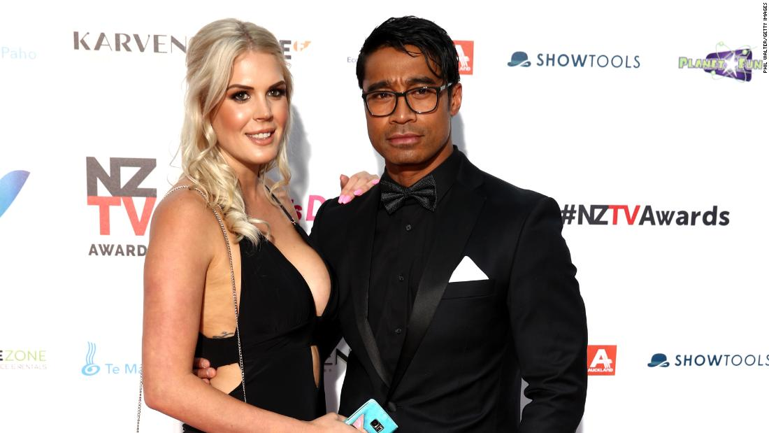 Flipboard: Beloved actor Pua Magasiva who starred in Power ...