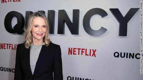 e071bab7bf7b Peggy Lipton, star of 'Mod Squad,' dies at age 72