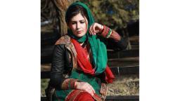 Mina Mangal, Afghan journalist, killed in Kabul