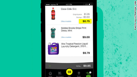 20190513 dollar general mobile app gfx