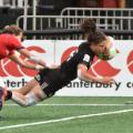 ruby tui try canada sevens