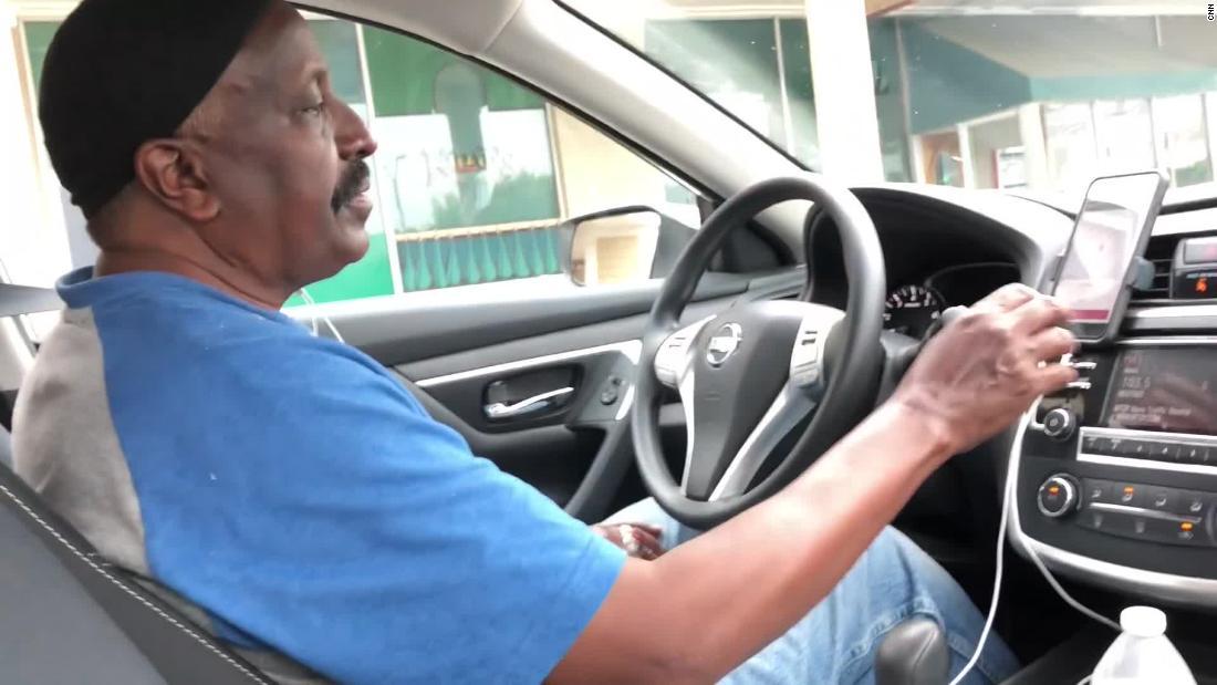 190514112135 01 uber driver accused war criminal invs super tease.'