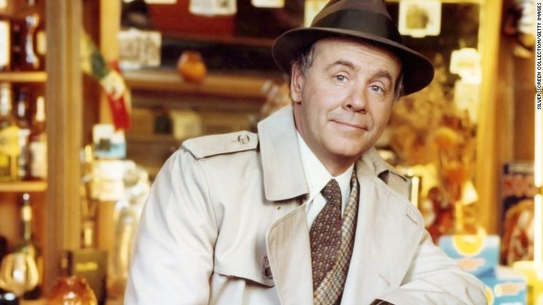 Image result for Tim Conway, star of the 'Carol Burnett Show,' dies at 85