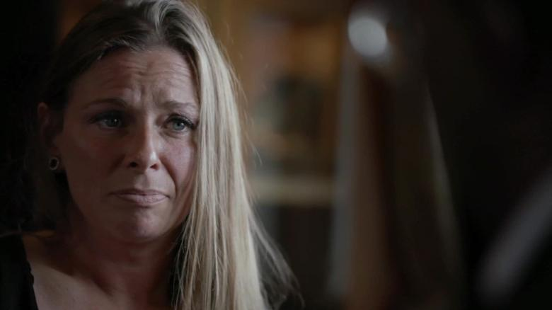 How a grieving mother changed Alaska's approach to crime