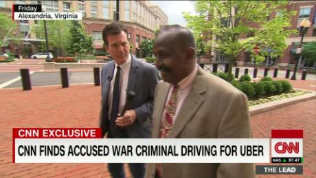 Lead Drew Griffin DNT Uber War Criminal Live Jake Tapper_00001425.jpg