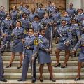 01 west point black women graduation
