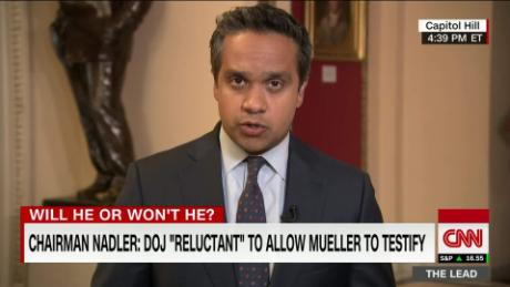 Lead Manu Raju Nadler White House Live Jake Tapper_00005117.jpg
