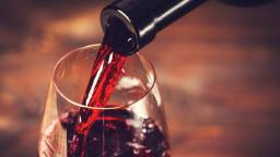 Diner is served $5,800 wine by mistake