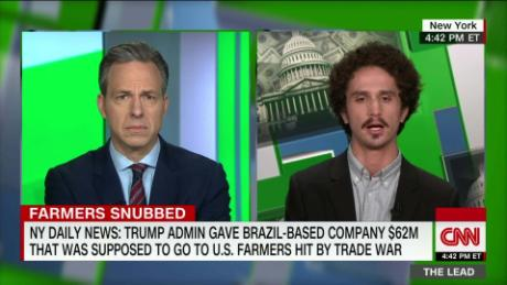 Lead Chris Sommerfeldt Brazil Live Jake Tapper_00010310.jpg