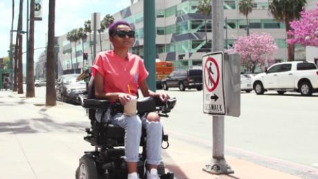 "Turning Points Lauren ""Lolo"" Spencer ALS Disability Lifestyle Influencer_00003229.jpg"