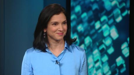 intv Amanpour Vanity Fair Radhika Jones_00000110.jpg