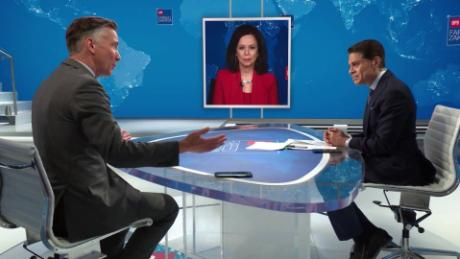 exp GPS 0519 Jim Sciutto U.S. alternatives with China_00011227.jpg