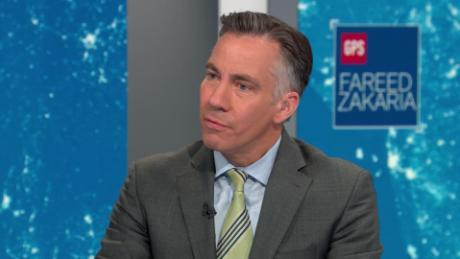 "exp GPS 0519 Jim Sciutto ""The Shadow War""_00002412.jpg"