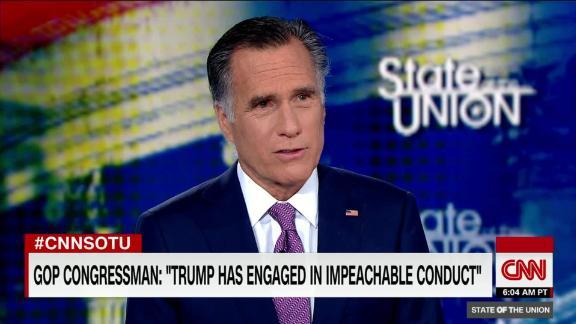 SOTU Romney on Amash_00012707.jpg