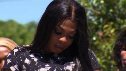 Transgender woman attacked in April found dead on Dallas street