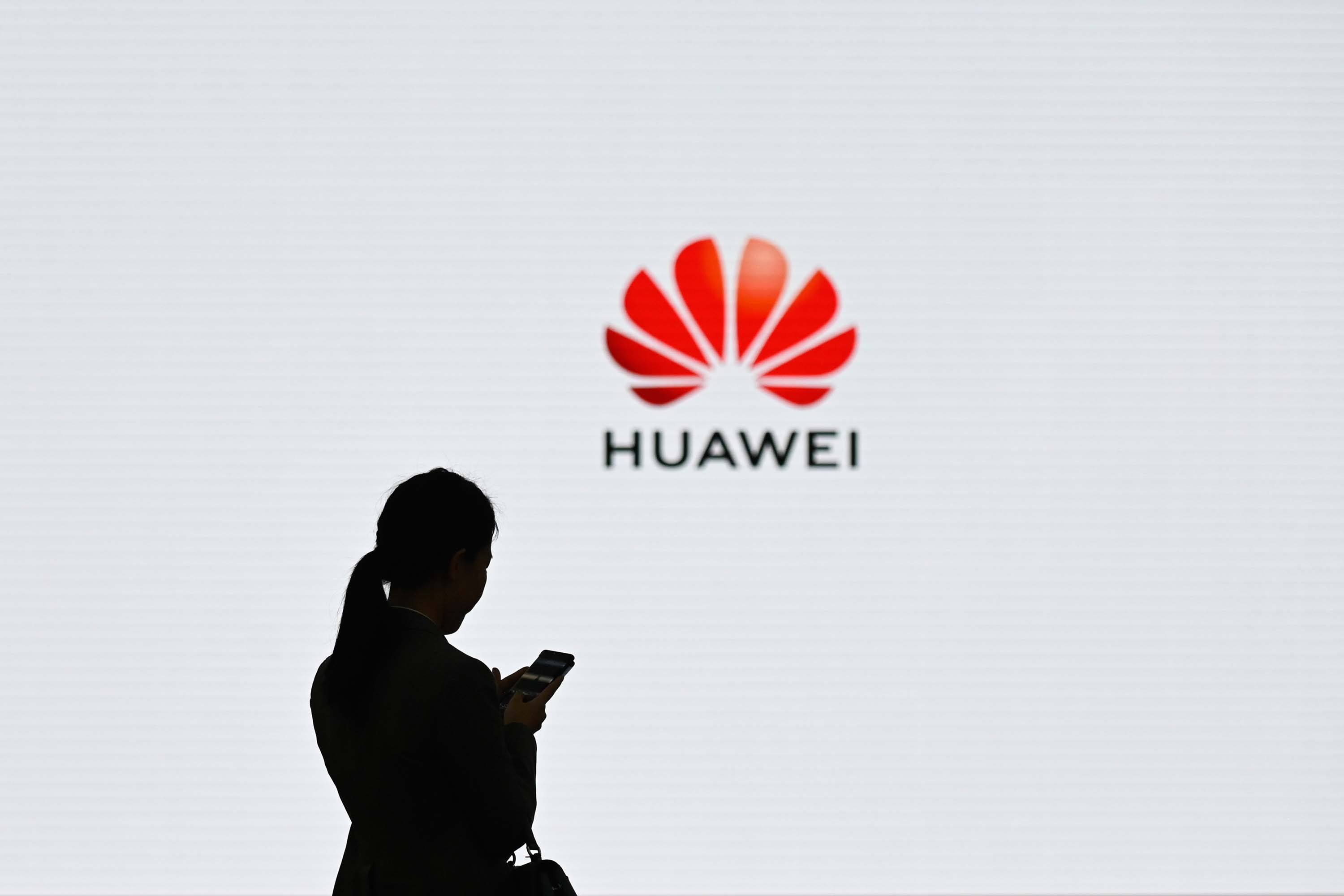 What blacklisting Huawei means for the US-China trade war