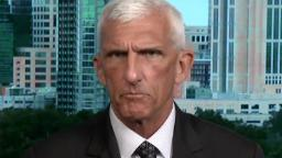 Hertling: This would cause unbelievable discontent