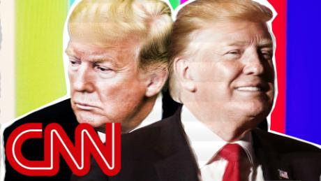 cnngo the point trump fox news feud cillizza_00000000.jpg