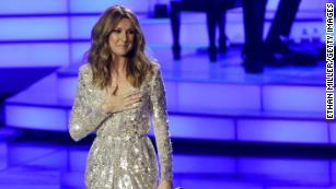 Watch Celine Dion's 'Carpool Karaoke' duet