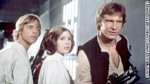 190521162030-star-wars-1977-file-restricted-medium-plus-169