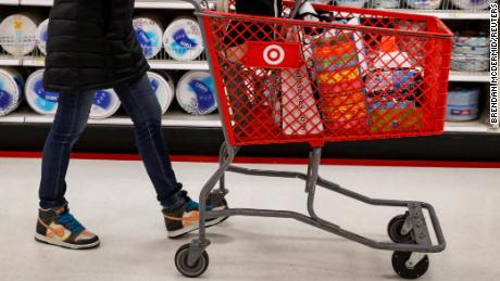 Commercial War Comes to Walmart, Target and Macy