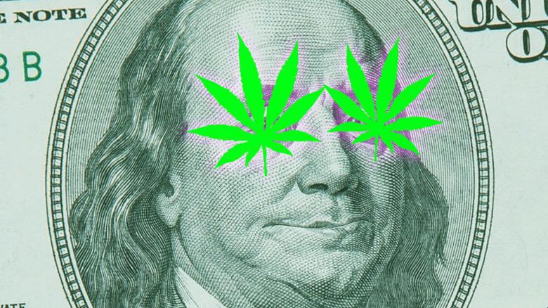 weed legalization illinois 2020