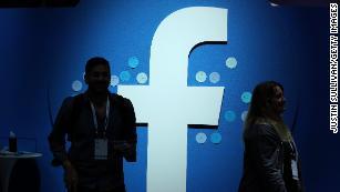 Free hookup sites no fees facebook contempt