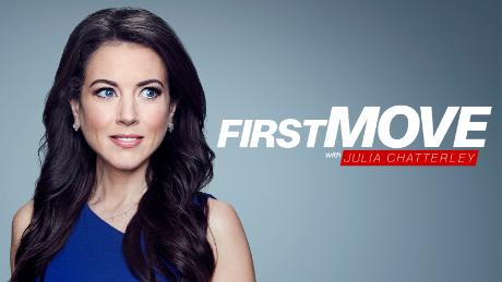 CNN Podcasts - CNN