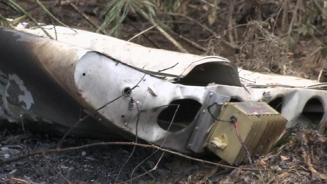 190525142831 01 saint simons island plane crash super tease