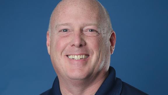 Rod Bramblett, the Voice of the Auburn Tigers, was 53.