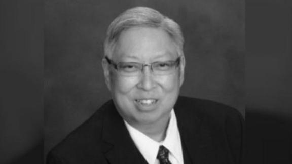 judge michael kwan
