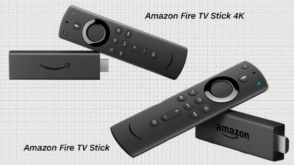 Get Ready For The Big Game With These Amazon Fire Tv Deals Cnn Underscored