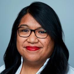 Jessica Estepa