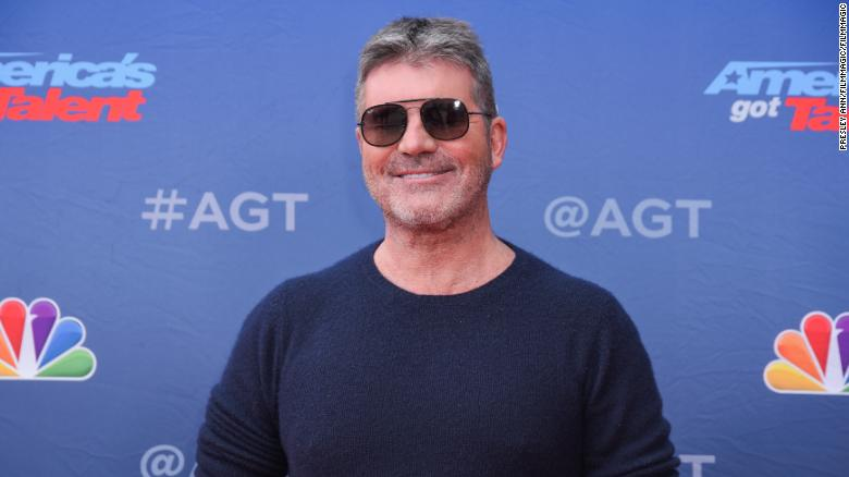 New judges in 'America's Got Talent'  Season 14 Plus Familiar faces we all have seen before