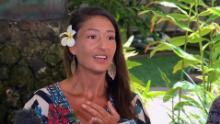 hawaii missing hiker amanda eller rescued watt dnt ebof vpx_00002715